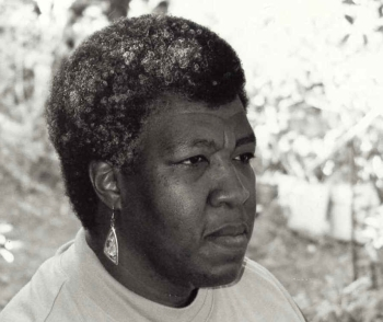 kindred essays octavia butler